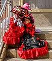 2018-04-15 10-33-00 carnaval-venitien-hericourt.jpg
