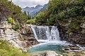 2018-08-13-Wasserfall val di fumo-0357.jpg