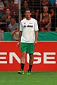 2018-08-17 1. FC Schweinfurt 05 vs. FC Schalke 04 (DFB-Pokal) by Sandro Halank–010.jpg