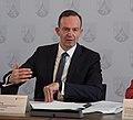 2018-08-20 Volker Wissing Pressekonferenz LR Rheinland-Pfalz-1849.jpg