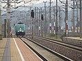 2018-09-14 (410) DB 185 575-8 at Bahnhof Pöchlarn, Austria.jpg