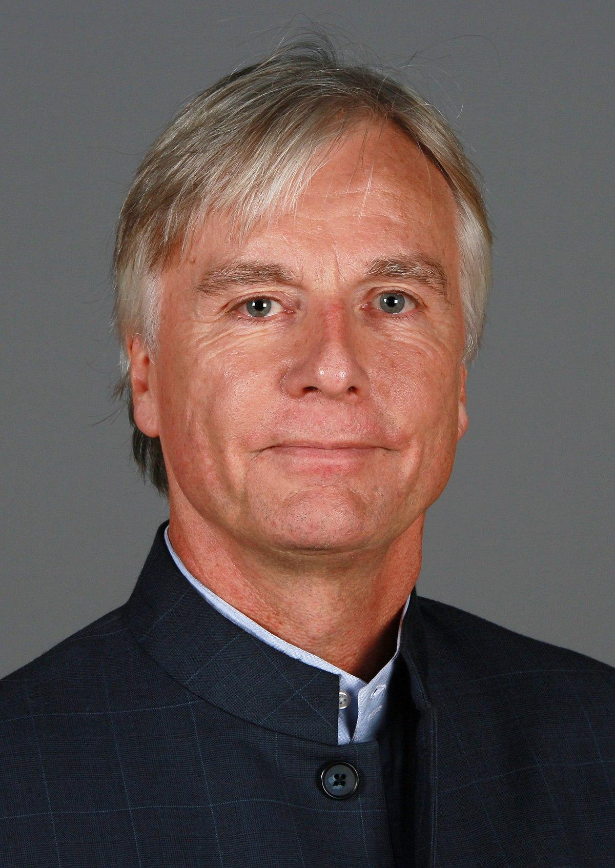 Mathias Petersen