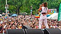 2018.06.10 Capital Pride Festival and Concert, Washington, DC USA 03411 (42693028102).jpg