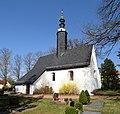 20180410220MDR Altgeringswalde (Geringswalde) Dorfkirche.jpg