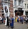 20180527 Maastricht Heiligdomsvaart 056.jpg