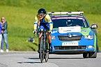 20180925 UCI Road World Championships Innsbruck Women Elite ITT Olga Shekel 850 8632.jpg