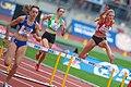 2018 DM Leichtathletik - 400-Meter-Huerden Frauen - by 2eight - DSC9423.jpg