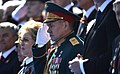 2018 Moscow Victory Day Parade 39.jpg
