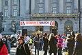 2018 San Francisco Women's March (9205).jpg
