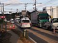 2018 Western Japan flood damage Hiroshima prefecture P7096763 (41487536610).jpg
