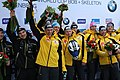 2019-01-06 4-man Bobsleigh at the 2018-19 Bobsleigh World Cup Altenberg by Sandro Halank–358.jpg