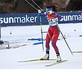 2019-01-12 Women's Qualification at the at FIS Cross-Country World Cup Dresden by Sandro Halank–688.jpg