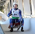 2019-02-15 Youth A Men's at 2018-19 Juniors and Youth A Luge World Cup Oberhof by Sandro Halank–067.jpg