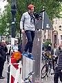 2019-05-19 Demonstration des Bündnisses 1 Europa für Alle in Freiburg 11.jpg