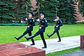 2019-07-26-Moscow-3078-Tomb of the Unknown Soldier.jpg