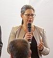 2019-09-10 SPD Regionalkonferenz Nina Scheer by OlafKosinsky MG 2406.jpg