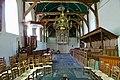 20190515 Sint-Radboudkerk interieur2 Jorwert.jpg