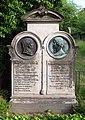 20190519215DR Dresden-Plauen Alter Annenfriedhof Grab von Carolsfeld.jpg