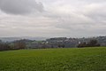 20191203Frohn-Wald-Weg 07.jpg
