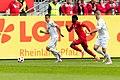 2019147190808 2019-05-27 Fussball 1.FC Kaiserslautern vs FC Bayern München - Sven - 1D X MK II - 1211 - B70I9510.jpg