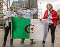 2019 Algerian protests24.jpg