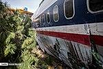 2019 Saha Airlines Boeing 707 crash 44.jpg