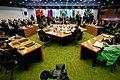 2019 Sessão Plenária da XI Cúpula de Líderes do BRICS - 49065329207.jpg