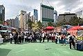 2019 Victoria Park Lunar New Year Fair (20190130115841).jpg