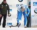 2020-02-27 1st run Men's Skeleton (Bobsleigh & Skeleton World Championships Altenberg 2020) by Sandro Halank–602.jpg