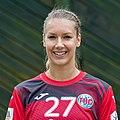 2020-07-15 Handball, 1. Bundesliga Frauen, Thüringer HC, Teamfotos 1DX 5262 by Stepro.jpg