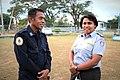 2020-07-18 Beamte des Serviço de Migração de Timor-Leste.jpg