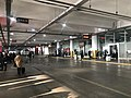202001 Airport Bus Boarding Area at HGH T3.jpg