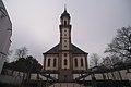20200725 Versöhnungskirche Völklingen 12.jpg