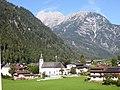 2020 09 05 Weißbach bei Lofer.jpg
