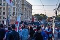 2020 Belarusian protests — Minsk, 20 September p0043.jpg