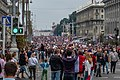 2020 Belarusian protests — Minsk, 23 August p0055.jpg