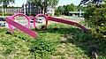 2020 Giant pink glasses (7).jpg