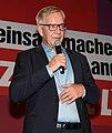 2021-09-26 Bundestagswahlabend DIE LINKE by Sandro Halank–046.jpg