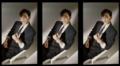 20210824 — 클래쉬 드 까르띠에와 함께한 배우 송강 SONG KANG, 그의 팔색조 매력으로 가득한 패션필름 screenshot (00m23s).png
