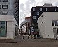 2021 Maastricht, Hoge Barakken (6).jpg