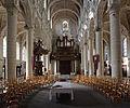 2043-00020-Sint-Jan de Doperkerk - Begijnhofkerk 3.jpg