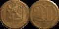 20 haleru CSK (1972-1990).png