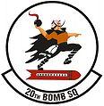 20th Bomb Squadron.jpg