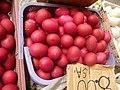 2108Foods Fruits Vegetables Cuisine Bulacan 18.jpg