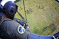 210th Rescue Squadron 130710-D-FZ583-143.jpg