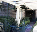 215 Oberon Street leadlight Coogee NSW.jpg