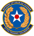 217 Training Sq emblem.png