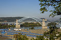 2191 - McKees Rocks Bridge.jpg