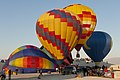 21st annual White Sands Balloon Invitational 120917-F-IM770-051.jpg