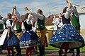 22.7.17 Jindrichuv Hradec and Folk Dance 187 (36103835585).jpg